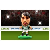 Soccerstarz Celtic  Home Kit Georgios Samaras