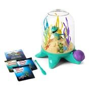 Ex-Display Aqua Dragons Sea Friends Deluxe Used - Like New