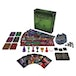 Disney Villainous Board Game - Image 4