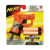 Ex-Display Nerf N Strike Jolt EX-1 Used - Like New