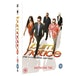 Burn Notice - Season 1 to 7 DVD - Image 2