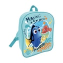 Finding Dory Backpack