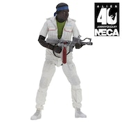 Parker (Alien 40th Anniversary) Neca Action Figure