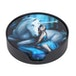 Unicorn Glass Coasters by Anne Stokes - Image 2
