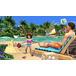 The Sims 4 Island Living PC Game - Image 2