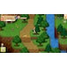 Harvest Moon Light of Hope Complete Special Edition PS4 Game - Image 3