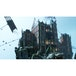 Dishonored DLC Double Pack (Dunwall City Trials & The Knife of Dunwall) Game PC - Image 2