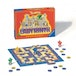 Labyrinth Junior Board Game - Image 2