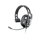 Plantronics RIG 100HX Xbox One Gaming Headset