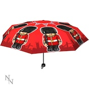 Mini Me Royally Umbrella