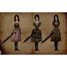 Alice Madness Returns Game PC - Image 2