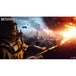 Battlefield 1 Game PS4 - Image 3