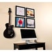 Black Vinyl Record Album LP Frame - Image 5