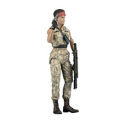 Vasquez Vest (Aliens Series 12) Action Figure
