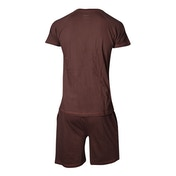 Star Wars - Chewbacca Men's Medium Nightwear - Brown