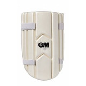 GM 909 Thigh Pad - Youths