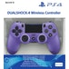 Sony Dualshock 4 V2 Electric Purple Controller PS4 - Image 5