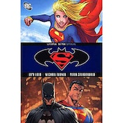 Superman Batman TP Vol 02 Supergirl