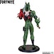 Hybrid Stage 3 (Fortnite) McFarlane Premium Action Figure - Image 3