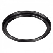 Hama Filter Adapter Ring Lens 55mm/Filter (58mm)