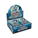 Yu-Gi-Oh! TCG Cybernetic Horizon Booster Box (24 Packs)