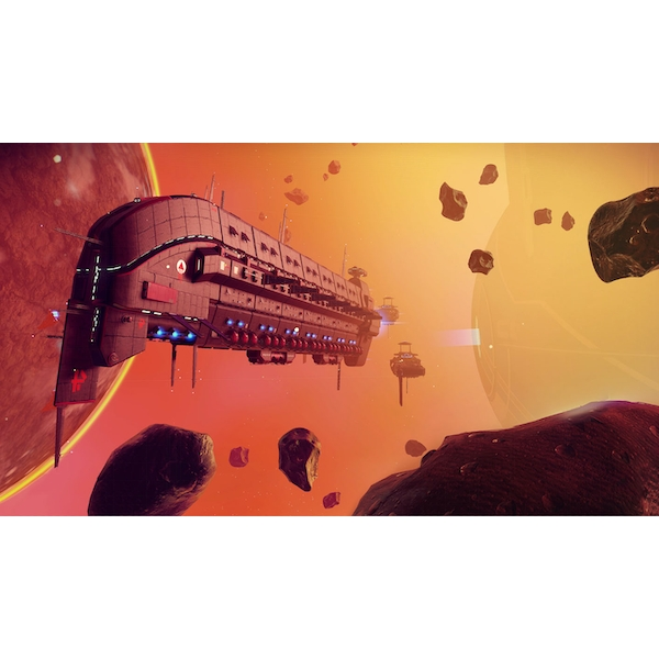 No Man's Sky Xbox One Game - Image 3