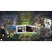 Ghost of a Tale Collectors Edition PS4 Game - Image 2
