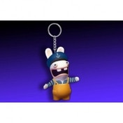 Raving Rabbids Sailor Squeezee anti-stress Keychain