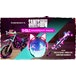 Saints Row Day One Edition PS4 Game - Image 2
