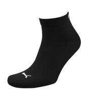 Puma Quarter Training Socks (3 Pairs)