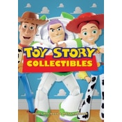 Toy Story Collectibles