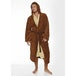 Jedi (Star Wars) Bath Robe - One Size - Image 5
