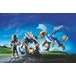 Playmobil Dragon Knights Carry Case - Image 2