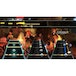 Guitar Hero Aerosmith Solus Game Wii - Image 4