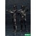 Star Wars Rogue One Death Trooper ArtFX+ 2 Pack - Image 3