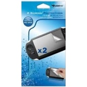 Subsonic Screen Protectors PS Vita