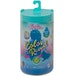 Barbie: Colour Reveal Mermaid Pet (1 At Random) - Image 5