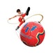 Messi Training Pro Warm-Up Ball Championship Edition - Image 3