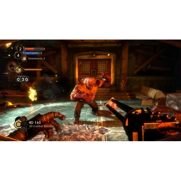 Bioshock 2 Game PC - Image 6