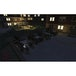 Omerta City of Gangsters Game PC - Image 4