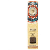 Karma Sandalwood Incense Stick Gift Set