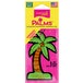 (6 Pack) California Scents Palms Hang-Outs Coronado Cherry Car/Home Air Freshener - Image 2