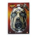 Borderlands Vinyl Mask Psycho - Image 3