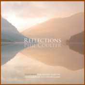 Phil Coulter - Reflections CD