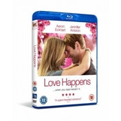 Love Happens Blu-ray