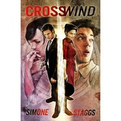 Crosswind: Volume 1