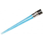 Kotobukiya Luke Skywalker Chopsticks
