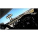 Need For Speed Shift Game (Classics) PC - Image 4