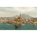 Anno 1404 Gold Edition Game PC - Image 2
