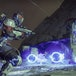 Destiny 2 PS4 Game - Image 2